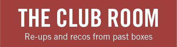 Club room 600 160